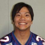 #17 古川宏