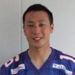 #23 小野澤宏明