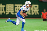 #5 櫻井雅史