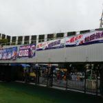 vsBULLSフットボールクラブ