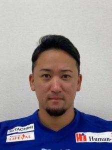 #5 WR 髙岡優
