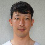 #23 DB 辻 穣太朗