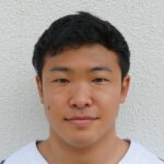 #32 DB 富田秀勝
