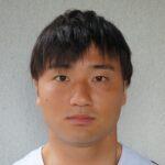 #34 DB 山田浩己