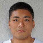 #36 RB 成田翔太