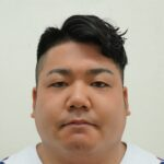 #52 OL 山本慎悟