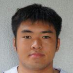 #79 OL 橋口慶希